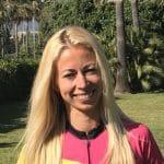 Maria from Sun Tri Sports