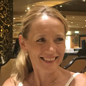 Sandrine from Sun Tri Sports